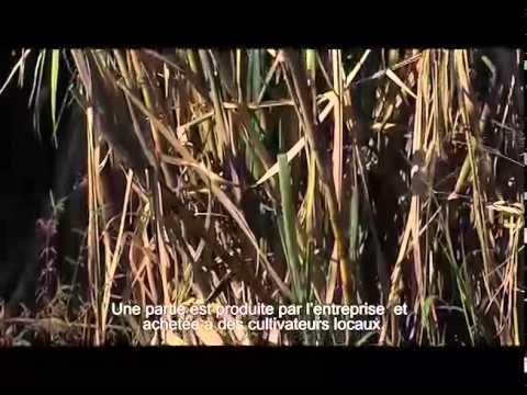 DOCUMENTAIRE LA CHINE A MADAGASCAR ECONOMIE PART 2 DU 02 JUIN 2014