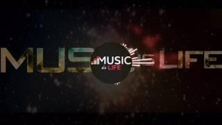 Âu Mỹ EDM P1 - Music My Life thumbnail