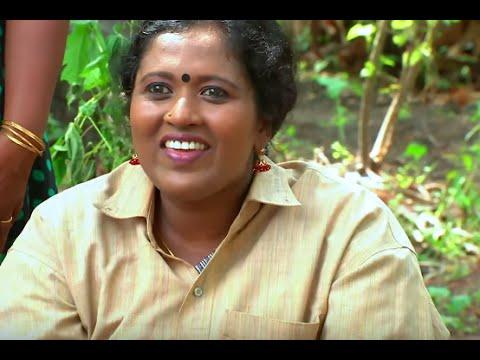 Marimayam | Ep 70 Part 1 - Employment guarantee programme | Mazhavil Manorama
