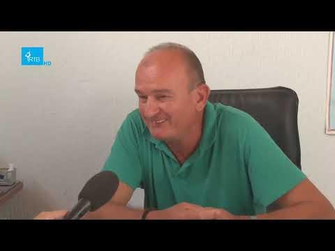 Radio Televizija Budva Live Stream 8m20 6s   9m25 9s ZauYhr 6UFw
