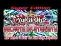Yugioh Secret's of Eternity Opening and Blackwing Competition Card Revealed