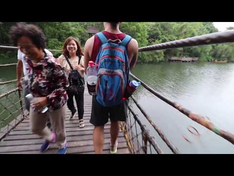 Day trip to ShenZhen