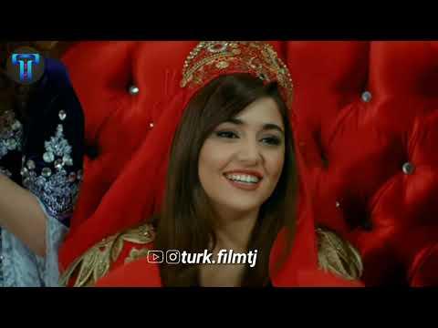 Бехтарин суруд ва клипы ошики 2021 - Очень красивая Иранская песня 2021 - Сабза ба ноз меояд  HD