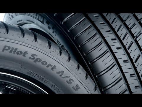 Подробные характеристики автомобильных шин michelin pilot sport 3 225/ 50 r17 98y, отзывы покупателей, обзоры и обсуждение товара на форуме. Выбирайте из более 10 предложений в проверенных магазинах.