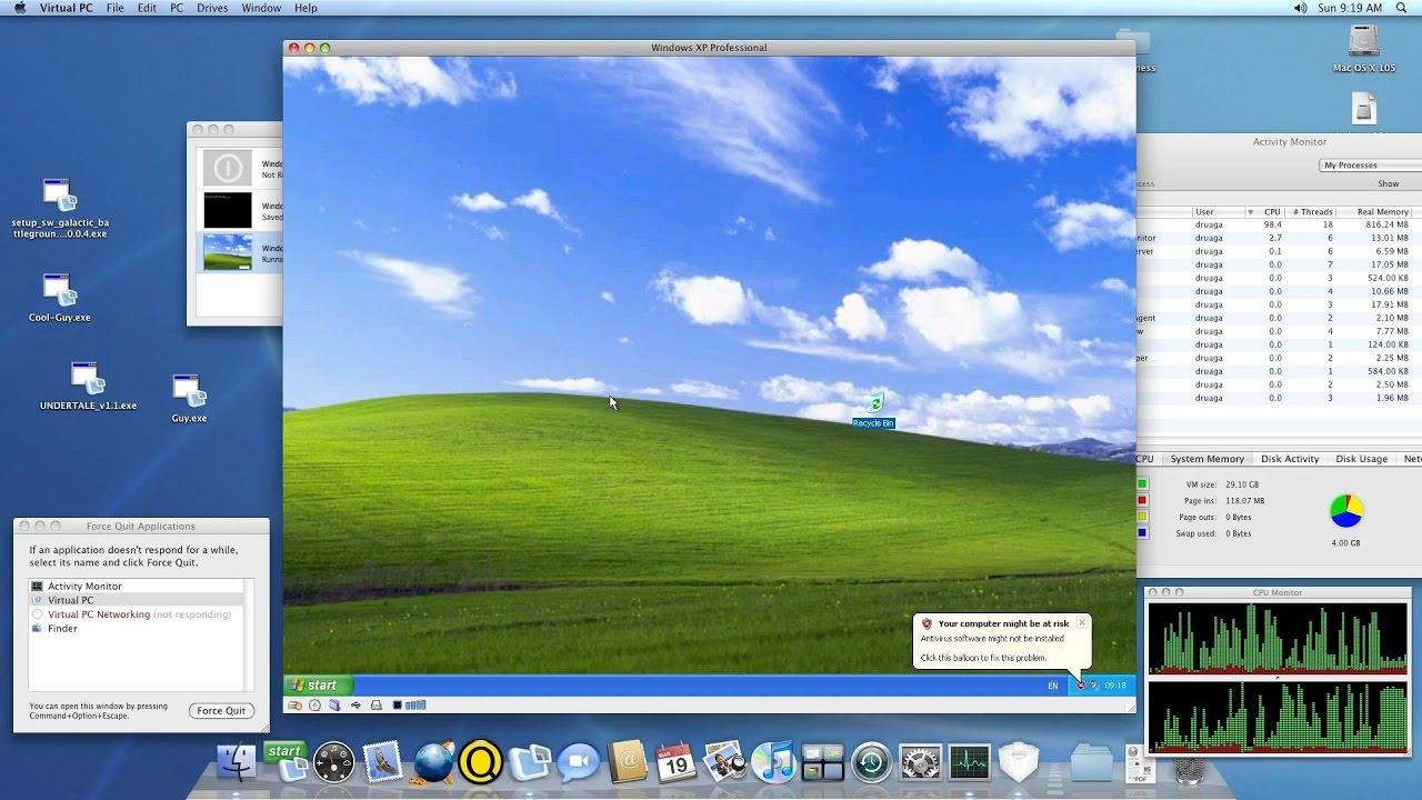 Power mac g5 ebay