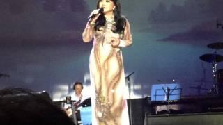 Dạ Cổ Hoài Lang & Nhớ Mẹ (6 câu vọng cổ) - Hương Lan