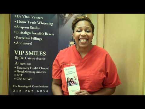 No Dental Insurance New York Dentist Shares Tips For Affordable Dental Care