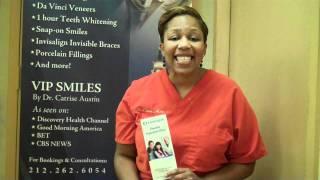 No Dental Insurance New York Dentist Shares Tips For Affordable Dental Care.MP4