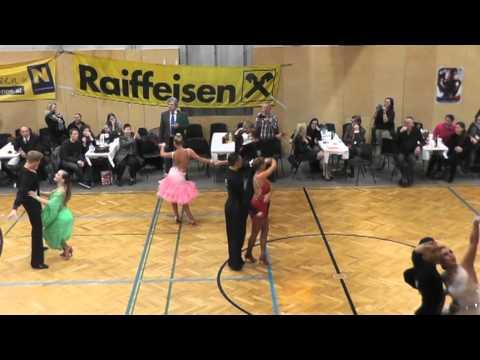 Single tanzkurse niederosterreich