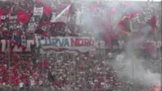 Taranto-Pro Vercelli anteprima playoff