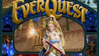 Everquest Memories