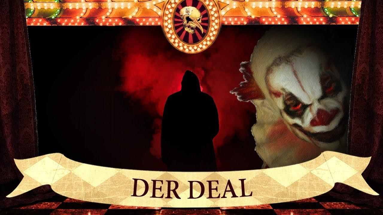der deal