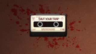 Booty Hunt - Wekedano (SNAILS Remix)