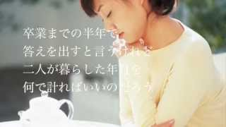 吉井和哉さんの、約1年ぶりとなるカヴァーアルバムシリーズ第2弾 『ヨジ...