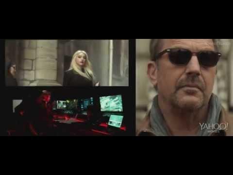 Российские фильмы, наше кино смотреть онлайн в хорошем