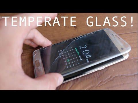 temperate-glass-drop-test!-samsung-s7-edge