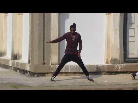 ||Laila O Lailaa||Nayak Movie||Murali Choreographer||Venky Mudhiraj||Fab4 Dance Adda Boys||