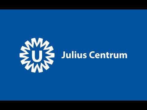 Annual Report Julius Center (UMC) By NTCP8