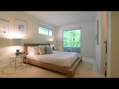 Andrew Carros presents 201 238 E 18th Ave, Vancouver, BC