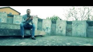 Bogdan Gavris - Deschid telefonul meu