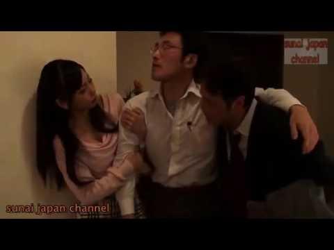 Free japanese lesbian movie samples