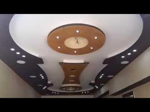 Фигура потолок