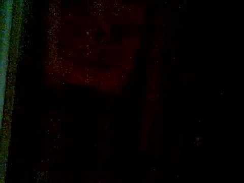 Junge nackte Webcam-Mädchen