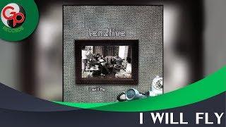 Download lagu Ten2Five I Will Fly