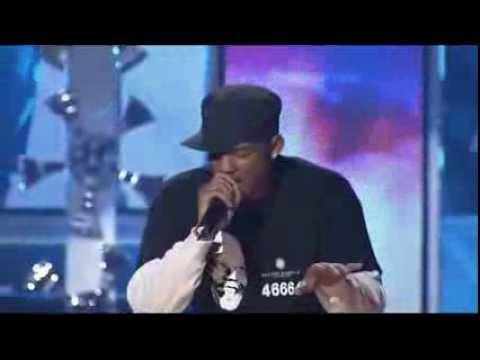 Will Smith  Tell Me Why ft Mary JBlige Tłumaczenie PL