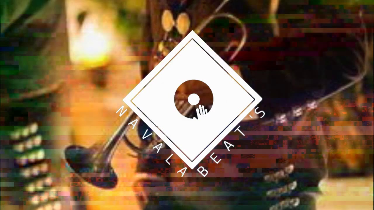 "Download BASE DE RAP ESTILO MARIACHI - ""2 BALAS"" | UNDER HIP HOP BEAT | [USO LIBRE/FREE USE]"