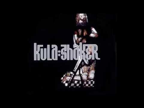Kula Shaker - Remixes & Alternate Versions On Cd Singles Part 1