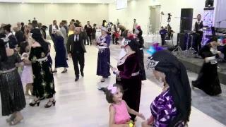 AMER PHOTO 4 - CANADA . Wedding . ( Wasim & Sara ) July , 15 , 2017 . LIVE STREAM