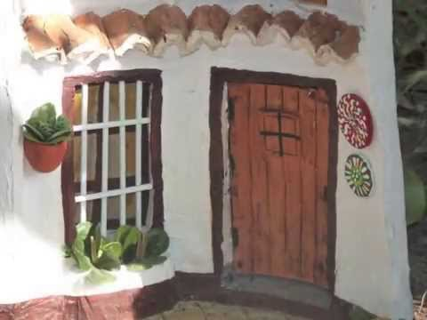 Tejas decoradas en relieve: Tejas decoradas en relieve
