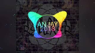 Imey-mey Anjay Mix, (EDM KOLAKA)