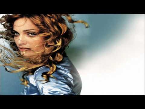 Madonna 02 Swim (Extended Version)