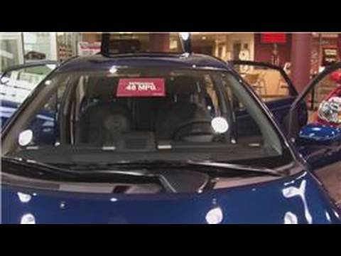 hybrid-car-facts-:-history-of-the-hybrid-car