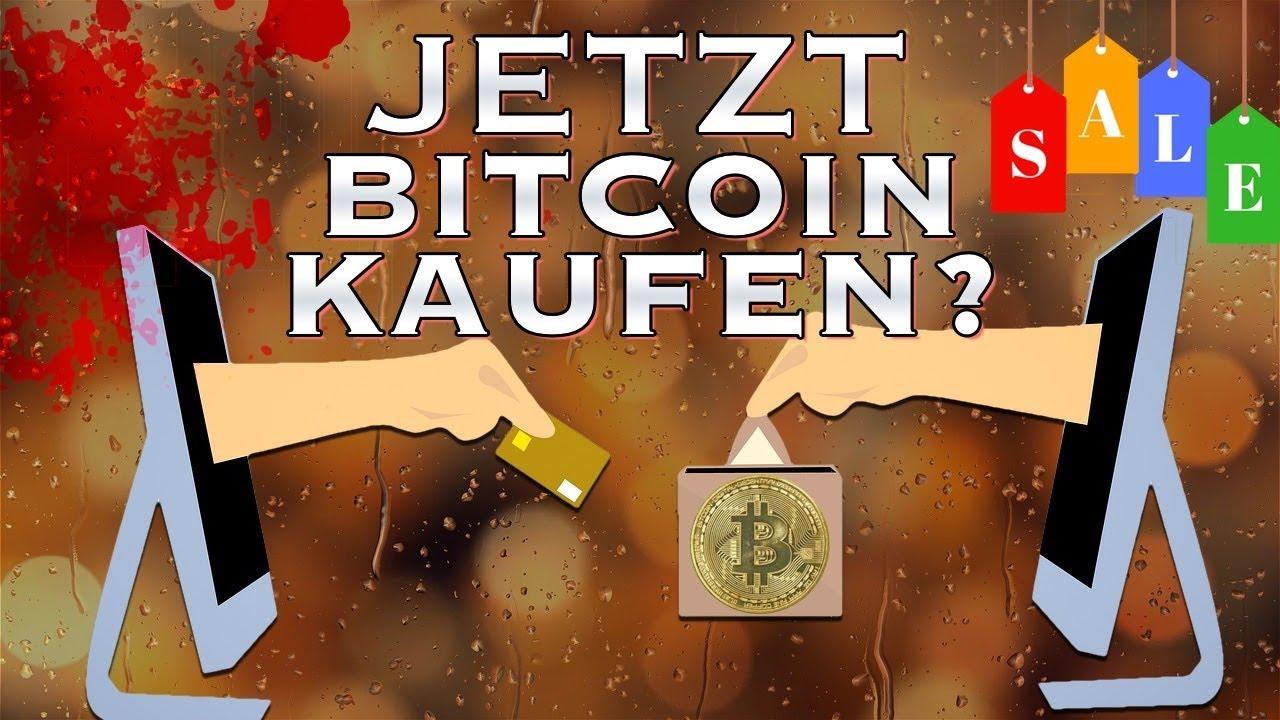 Bitcoin Kaufen Seriös