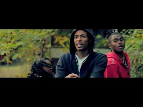 Ayeek Ft. Shug Da Trappa - Fumble (Official Video) | Shot by. @1drince