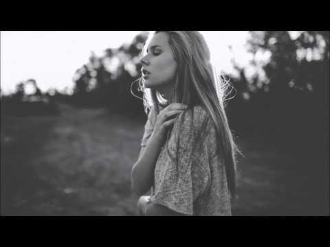 Piemont - Behind The Curtain (Original Mix)