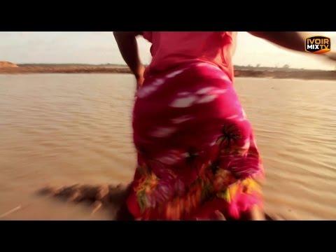 Ivoirmixdj - Vidéo Démo : Dj Moasco et  Serge Beynaud - Mapouka Original (démo Officiel)