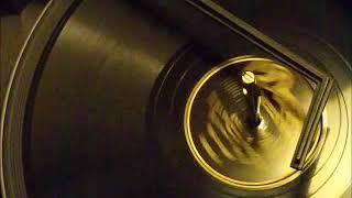 Bing Crosby – Evelina  nemi