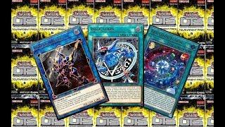 suche yugioh decks