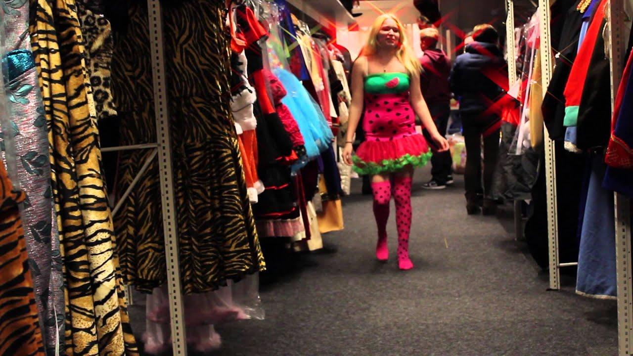 Acht Keer Carnavalsoutfits Dos En Donts Metronieuwsnl
