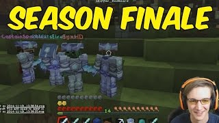 THE END! (of Season 1) - Mianite (Day 125)