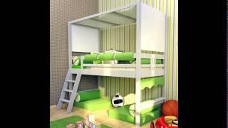 Купить детскую кровать(Купить детскую кровать http://www.stupeni-kids.ru/catalog/mebel/krovati/ фабрика детской мебели stupeni-kids представляет вашему внима..., 2015-03-22T14:39:49.000Z)