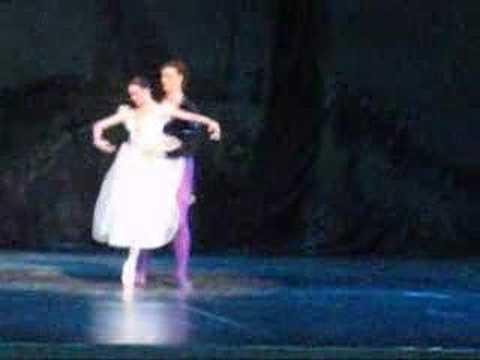 Minsk Ballet