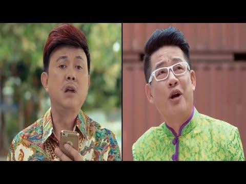 Phim Chiếu Rạp Hài Hoài Linh, Chí Tài, Tấn Beo, Phi Nhung Mới Nhất