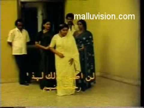 Thinkalaazhcha Nalla Divasam Thinkalazhcha Nalla Divasam The very touching scene YouTube