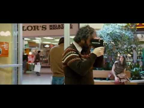 peter jackson the lovely bones scene youtube