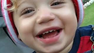 best videos of cute babies-kids videos